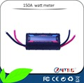 Power Energy Meter Volt Watt Meter LCD Monitor with the best factory price