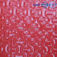 High Quality Soft PVC Synthetic Leather For Bags