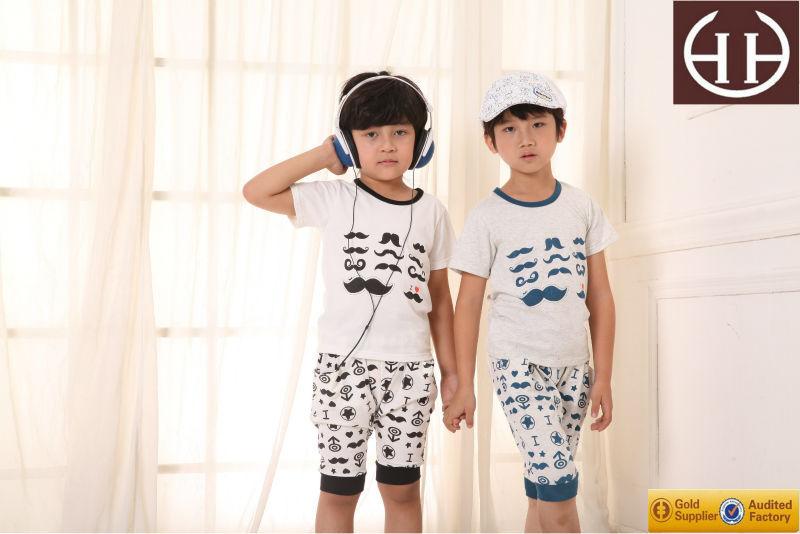Детская Одежда Нова