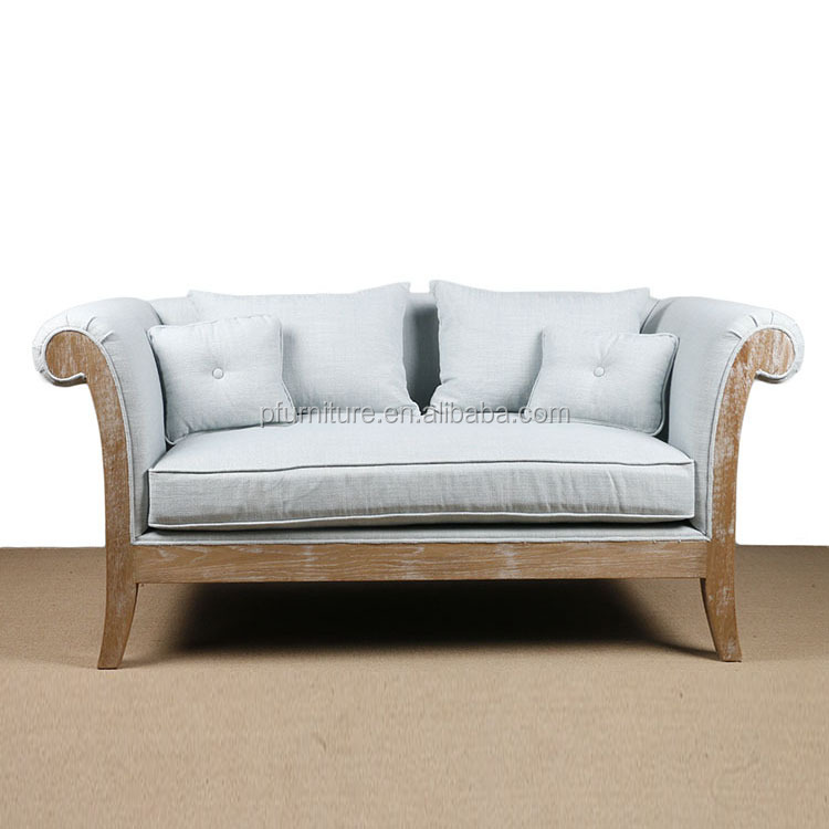 Wholesale sofa french furniture Online Buy Best sofa french