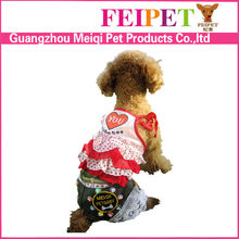 pet supplies dog clothes hand made dog clothes