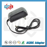 High quality portable china universal mass power ac adapter