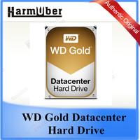 WD 1TB, 2TB, 4TB, 6TB, 8TB, 10TB Hard Disk SATA Hard Dive 3.5