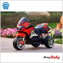 music cheap electric motocycle for kids battery baby toy motorcycle