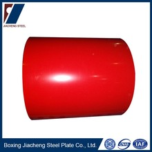 Prepainted steel sheet /color coated steel iron sheet manufacturer in china/color steel sheet