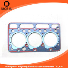 Cheap Price High Quality 3D82 OEM NO17315 0331 1 automatic transmission overhaul gasket kit