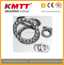Thrust ball bearing for embroidery machine 51415