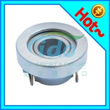 Hot sale Clutch Release Bearing for LADA parts 2101-1601180