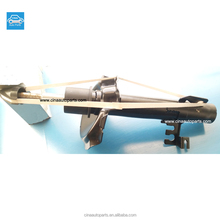 front shock absorber for mg rover 75, nice shock absorber prices RND105340 RND105350