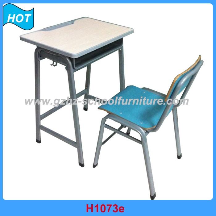 Venta al por mayor muebles antiguos de segunda mano compre for Segunda mano muebles usados