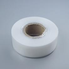 Wholesale Economy Tattoo Clip Cord Sleeves, Clip Cord Covers Supplies (5.5cm*366m)