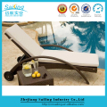 Pool Promotion Foldaway Outside Folding Beach Chairs