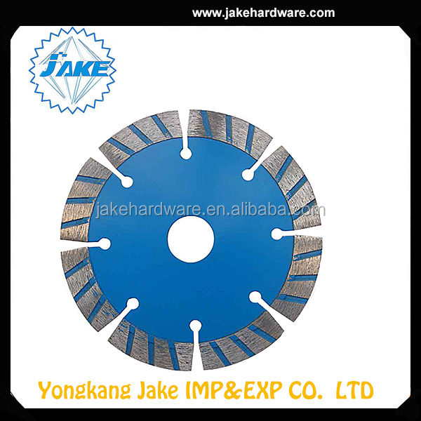 High Technology Factory Made Wholesale mk diamond wet saw