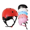 Protective ABS Shell and EPS Impact Liner CE ladies helmet, new model Kids helmet bike