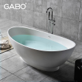 Modern design bath tub, baby bath tub prices