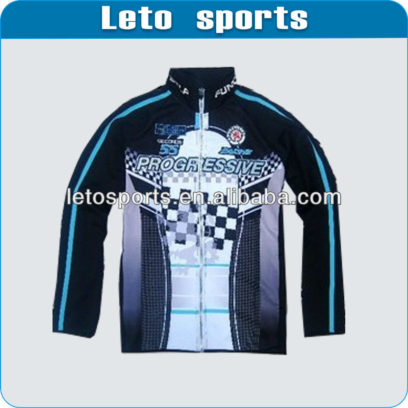 motorbike accessories chest and back protector for motorcycle mens suit