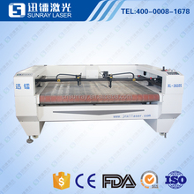 1610 rock laser engraving machine