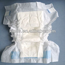 Disposable Baby Diapers bebe diaper Wholesale