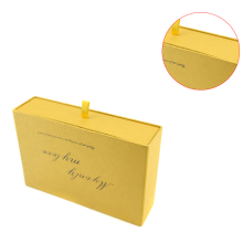 high quality printing cardboard drawer square packaging box china rectangular cardboard boxes