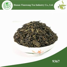 factory supply chinese green tea 9367