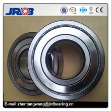 JRDB ruby jewel bearing with lowest price