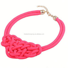 Popular Style Selling Well Best Quality Girls gifts for 2 year old girls jewelry