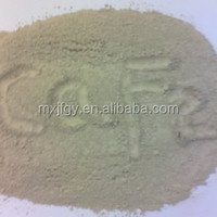 Fluorspar Powder CaF2