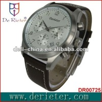 de rieter watch China ali online exporter NO.1 watch factory shamballa watch