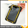 7 Inch T70 Waterproof IP67 MTK6589 Quad Core Android 4.2.2 Rugged Android Tablet
