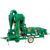 5XZC-15DXA Quinoa hemp alfalfa seed cleaning machine