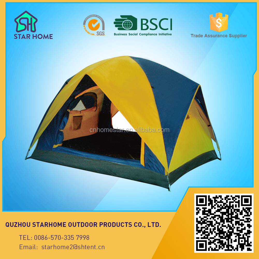 cheap price high quality popular camping tent,tent for camping,camel outdoor products tents for sale