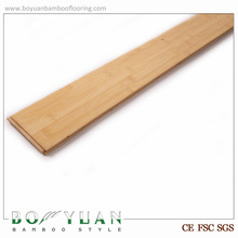 BY china suppliers home furniture solid bamboo flooring in market