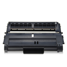 Compatible toner cartridge DR2245 for Brother HL-2130/2132 DCP-7055/7057