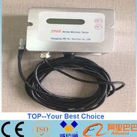 Precise And Online Tester For PTT
