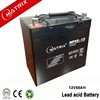/product-detail/12v-55ah-sealed-lead-acid-battery-for-solar-panel-module-1495715738.html