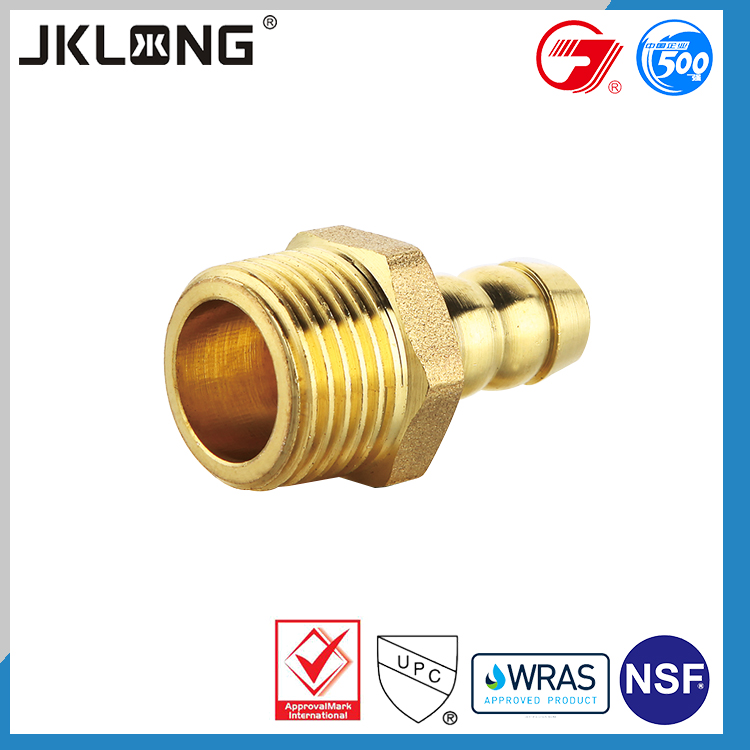 worth buying solar water heater brass pipe fitting
