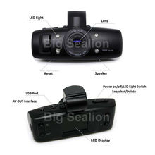 Built-in GPS Google MAP GPS Navigation System With Rearview Camera