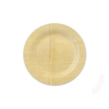 Multipurpose disposable biodegradable plates and cups