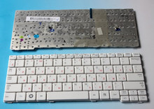 New laptop keyboard for samsung NF110 N230 samsung keyboards