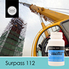 surpass112 concrete water reducing agent