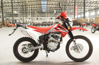 2015 china new 200cc 150cc off road dirt bike,amazing off road motorcycle,road legal dirt bikes motorcycle