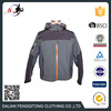 OEM service New Style Colourful Fast delivery Wind proof outdoor wear softshell