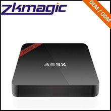 Wholesale Android Smart Tv Digital Cable Set Top Box Price,Free To Air Set Top Box