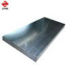 Low price G350 tata steel roof sheet price 1.2mm galvanized steel sheet