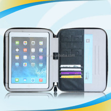 Best price paypal accept sleever pouch for ipad air coach leather case