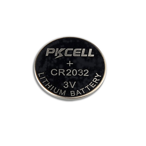 Long shelf life watch batteries button cell 3v cr2032 lithium battery
