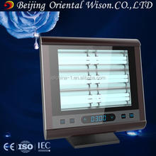 311nm UV psoriasis anti vitiligo treatment cure