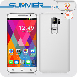 2015 malaysia most popular no keypad phone with stereo speakers