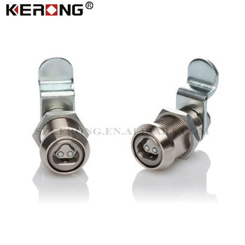 Professional manufacturer supply furniture connector cam lock