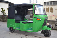 KST200ZK-2 150cc water cool bajaj auto rickshaw price in india